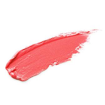 Adorn Style Icon Lipstick - Zsa Zsa