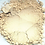 Thumbnail: Earthnicity Mineral Concealer - Ivory