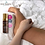 Thumbnail: Eco By Sonya Cacao Tanning Mousse 125ml