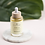 Thumbnail: Alchemy Oils Amla Hair Remedy