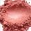 Thumbnail: Earthnicity Mineral Blush - Sorbet