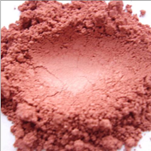 Earthnicity Mineral Blush - Sorbet