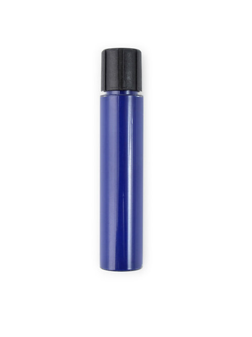 Zao Refillable Liquid Eyeliner Refill - Electric Blue (072)