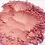 Thumbnail: Earthnicity Mineral Blush - Sweet Pink