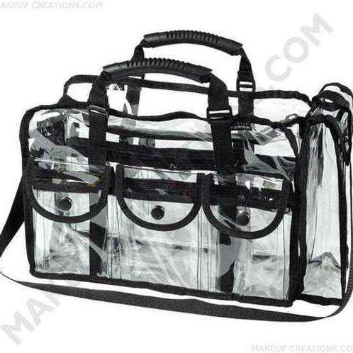 Zuii Organic Onset Bag