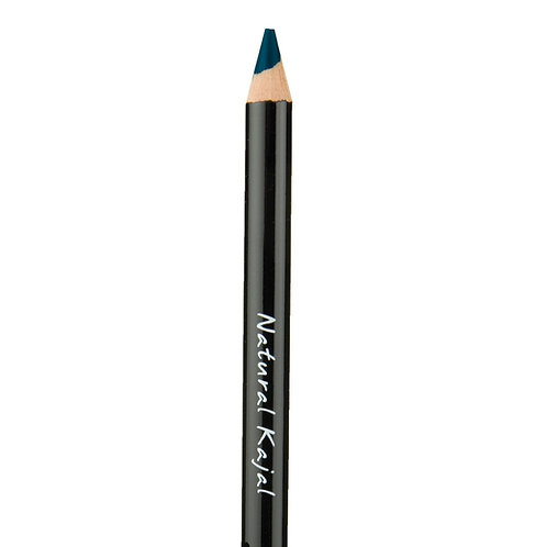 Benecos Natural Kajal Eyeliner - Night Blue
