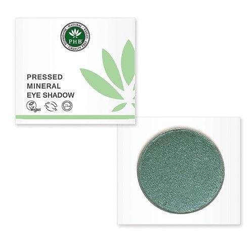 PHB Pressed Mineral Eyeshadow - Ocean