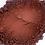 Thumbnail: Earthnicity Mineral Foundation - Hazelnut