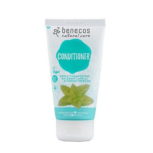 Benecos Melissa Conditioner 150ml