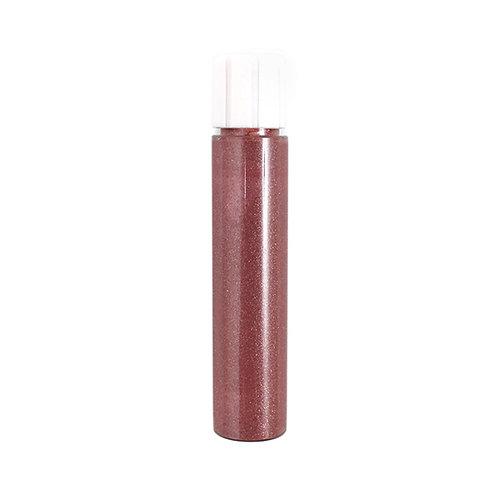Zao VEGAN Lip Gloss Refill (015)