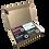 Thumbnail: Friendly Soap Facial Selection Box