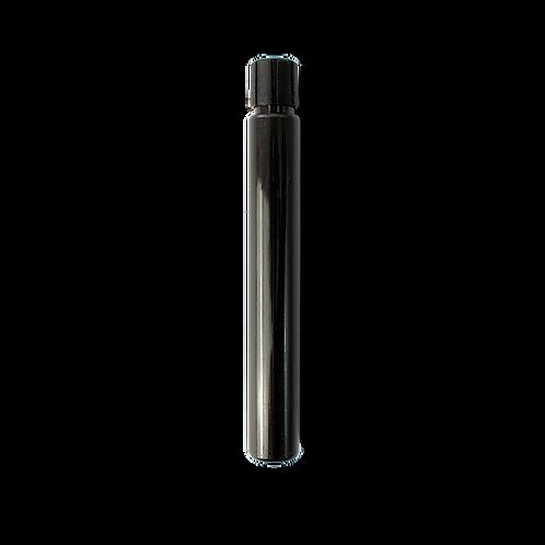 Zao Aloe Vera Mascara Refill - Black (090)