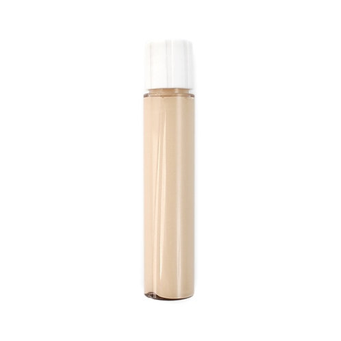 ZAO Light Touch Complexion Refill - Sand (722)