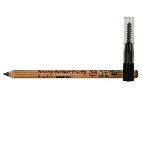 BWC Eyebrow Pencil - Marmoset