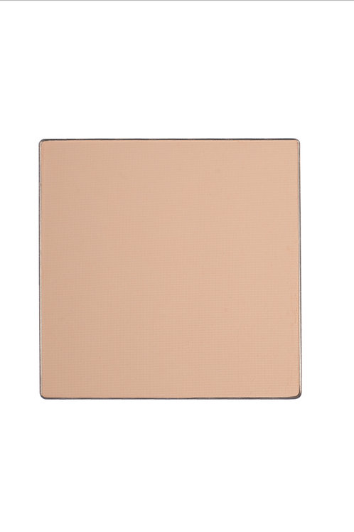 Benecos It Pieces Compact Powder - Cold Beige 01