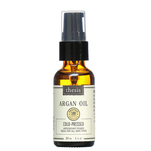 The truly wonderful properties of Argan Oil 'Liquid Gold'
