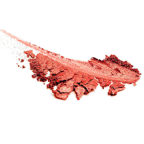 Adorn Loose Mineral Eye Shadow - Carnelian