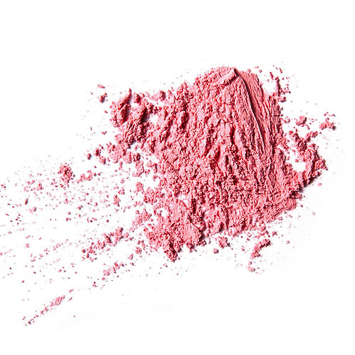 Adorn Cheeky Mineral Blush - Amore Summer