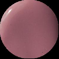 Earthnicity Liquid Lips - Babydoll Spf 8