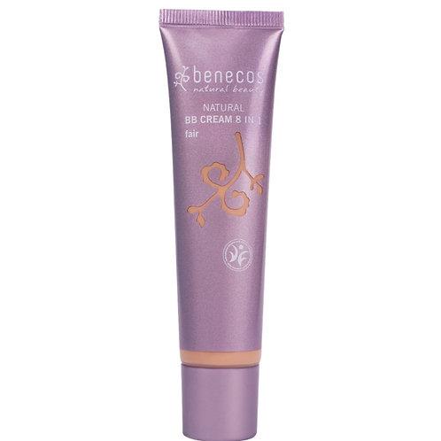 Benecos Natural BB Cream - Fair