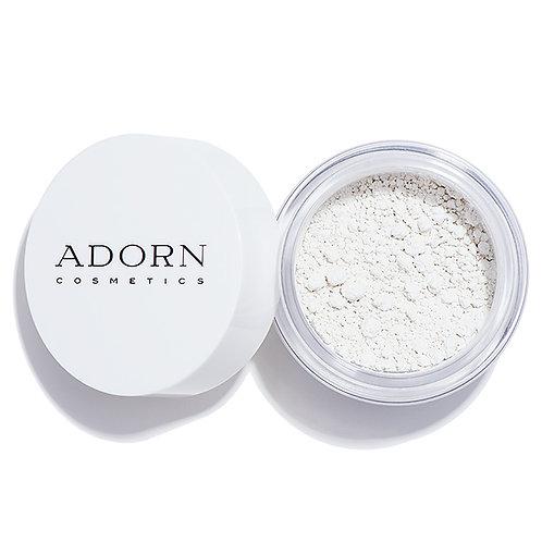 Adorn Oil Control Mineral Setting Powder