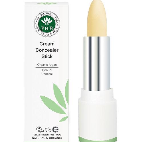 PHB Ethical Cream Concealer Stick - Fair