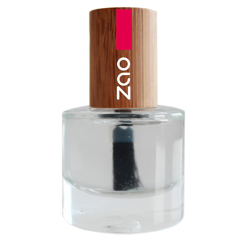 Zao Classic Top Coat (636)