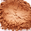 Thumbnail: Earthnicity Mineral Bronzers - Sunkissed