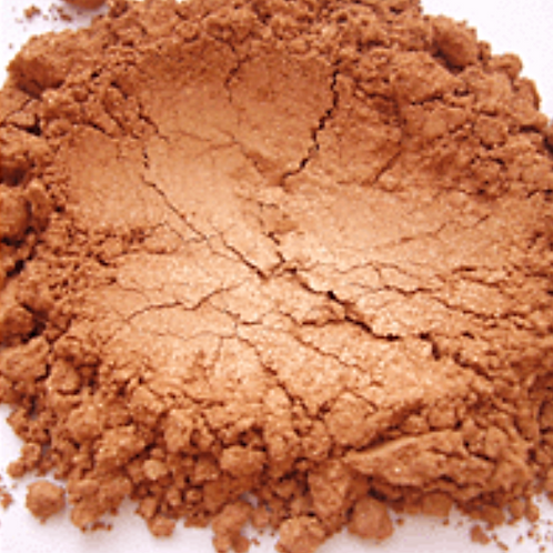Earthnicity Mineral Bronzers - Sunkissed