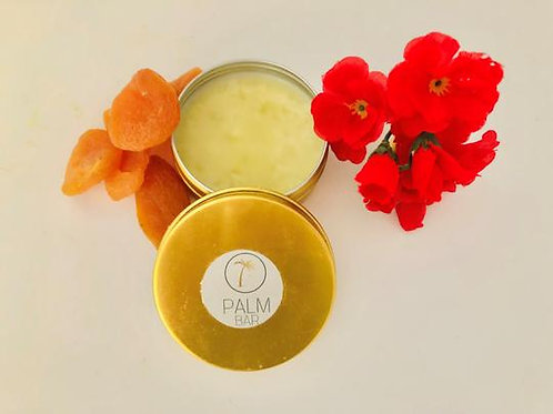 PALM Face Serum BAR for Dry to Normal Skin
