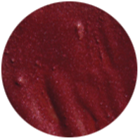 Earthnicity Liquid Lips - Cherry Spf 8