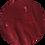 Thumbnail: Earthnicity Liquid Lips - Cherry Spf 8