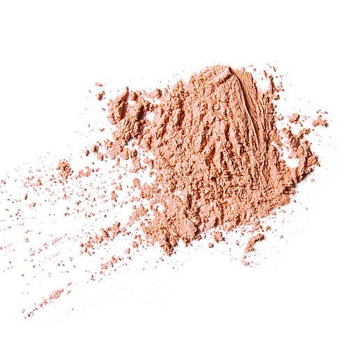 Adorn Cheeky Mineral Blush Refill - Je T'aime Winter