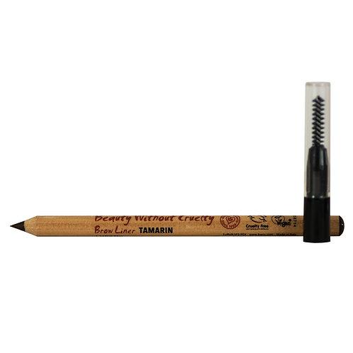 BWC Eyebrow Pencil - Tamarin