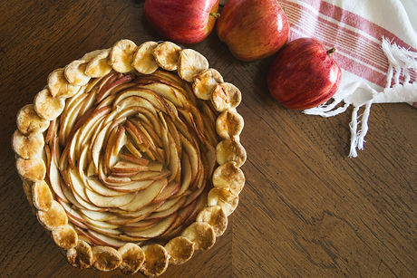 baked-apple-pie.jpg