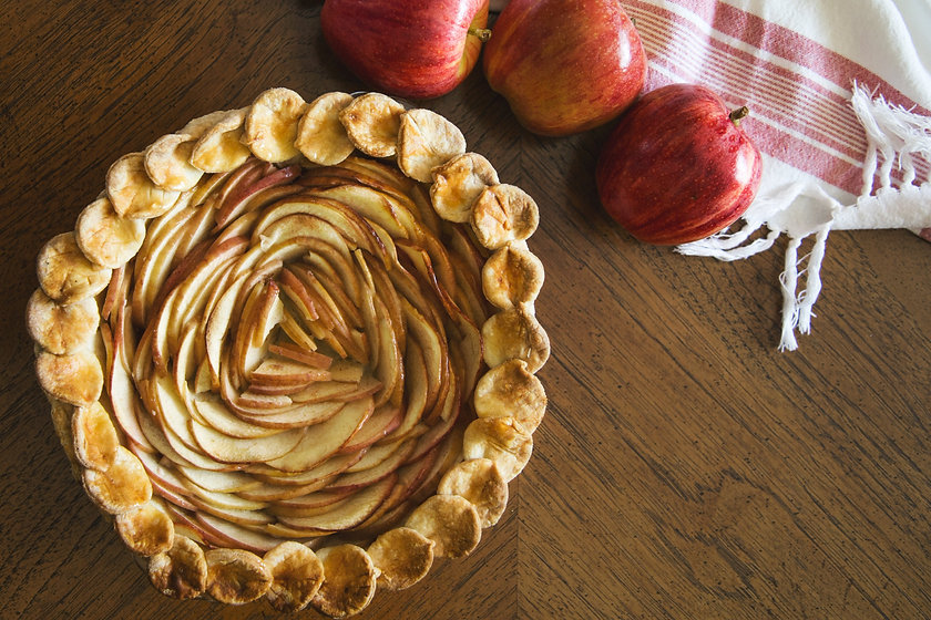 baked-apple-pie.jpg