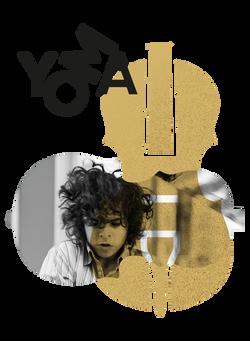 YOMA Design
