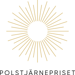 PolStar_Medium_Gold