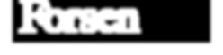 Forsen_logo_VitNeg.png