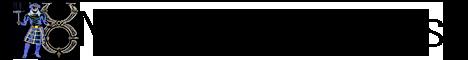 Banner Logo 468-60.png