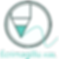 Ecrimagillu Logo new vert sans fond_PNG_