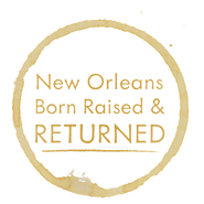 Coffee Stain Logo 2 final-01 NOLA BRAR 0