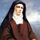 Santa-Teresa-Benedita-da-Cruz.jpg