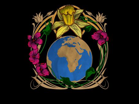 International Racist Committee