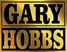 GH-blavkgold-logo.png