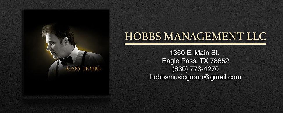 GH_Management-Info.jpg
