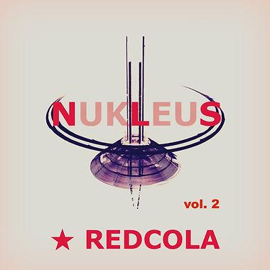 Nukleus.jpg
