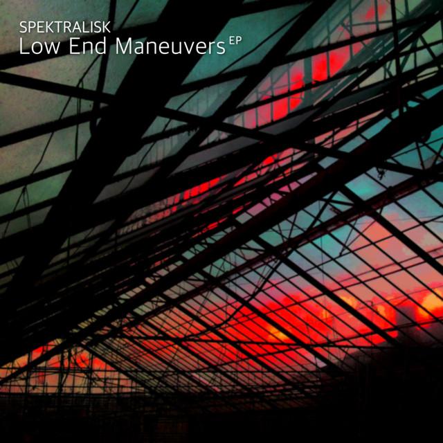 LOW END MANEUVERS