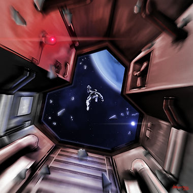 Kinematiks Ver 2 Spaceman.jpg