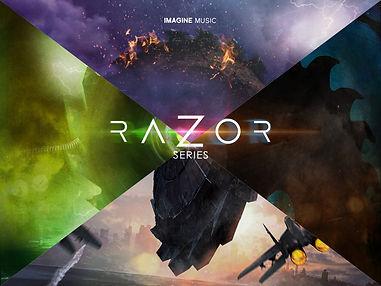 Razor Complete.jpg
